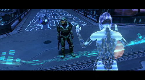 halo-combat-evolved-anniversary-cortana