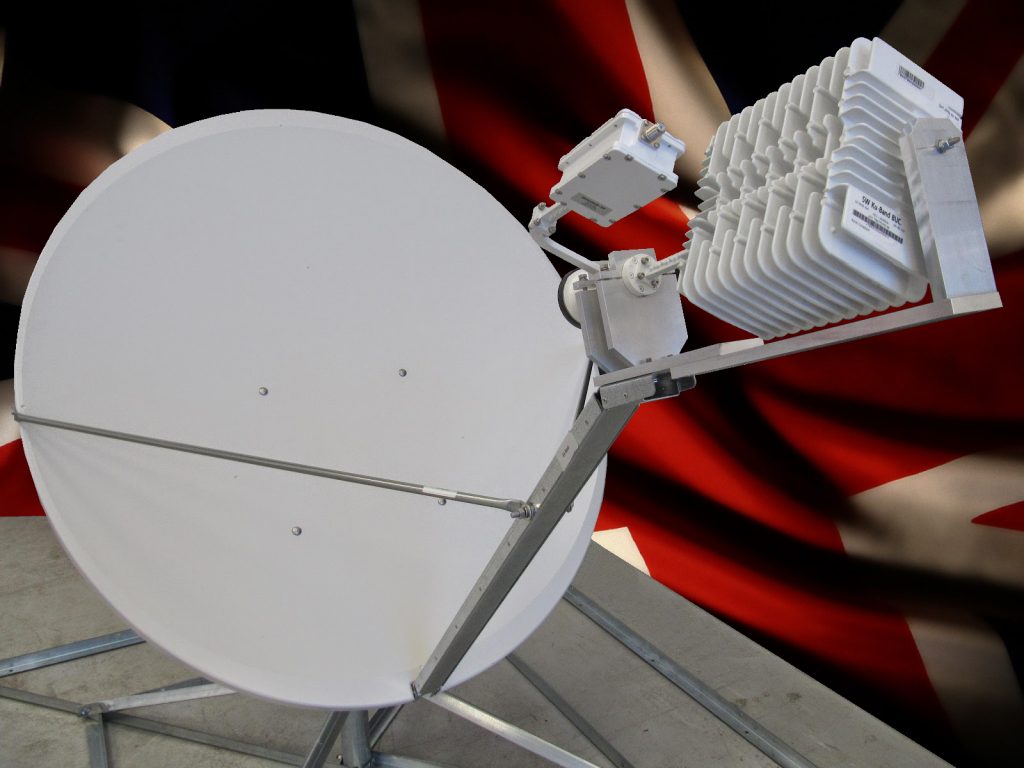 isats-miniature-x-band-vsat_uk